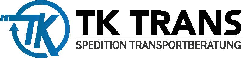 TK-Trans Spedition Transportberatung Kasachstan